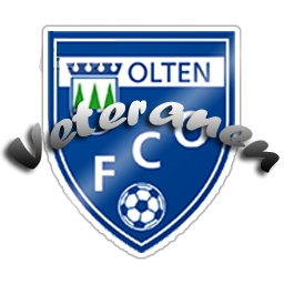 fc-olten_1.png